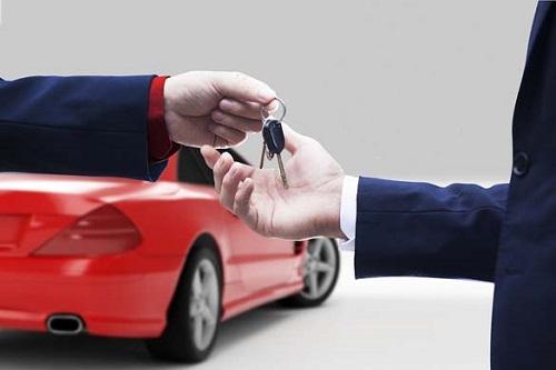 Xem ngày tốt chọn mua xe máy, ô tô dựa theo tuổi