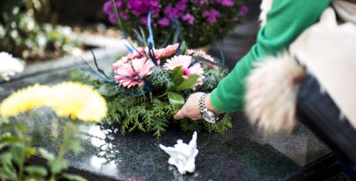 Trùng tang là gì và cách xem ngày ngày trùng tang