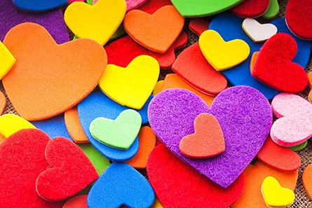 Xem game bói tình yêu dựa vào ngày sinh và tên của 2 người chính xác nhất