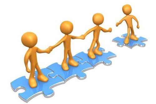 Cách xem chọn người có cung mệnh hợp nhau theo tuổi hợp tác làm ăn
