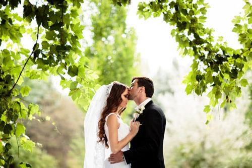 Xem ngày cưới hỏi kết hôn theo tuổi vợ hay chồng